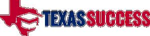 Texas Success